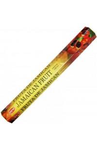 """""""Jamaican fruit"""" (ямайские фрукты) благовония НЕМ"""