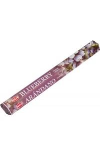 """""""Blueberry"""" (черника) благовония НЕМ"""