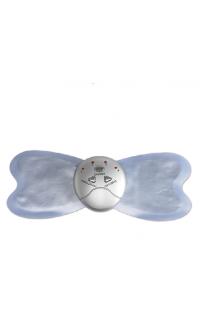 3723-07 Бабочка-электростимулятор