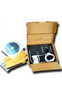 SEM-55013 PROextender для увеличения члена