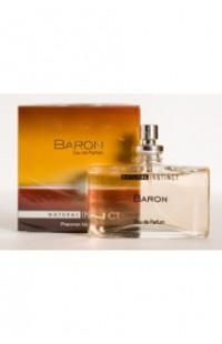 Baron 100 мл мужская парфюменая вода с феромонами