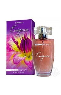 ENIGMA 50 мл женская парфюмерная вода с феромонами
