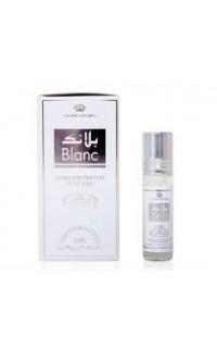 BLANC Арабские духи 6 мл (унисекс)