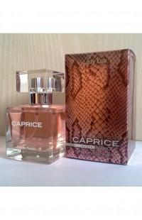 CAPRICE 100 мл женская парфюмерная вода с феромонами