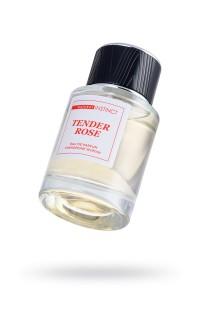 """TANDER ROUS"" парфюмерная женская вода с феромонами 50 мл"