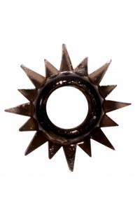 0112-13lola Кольцо эрекционное