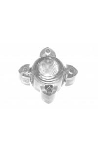 0112-40 Эрекционное кольцо