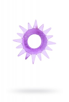 818004-4 Эрекционное кольцо