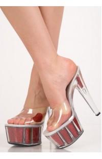 Туфли 5502